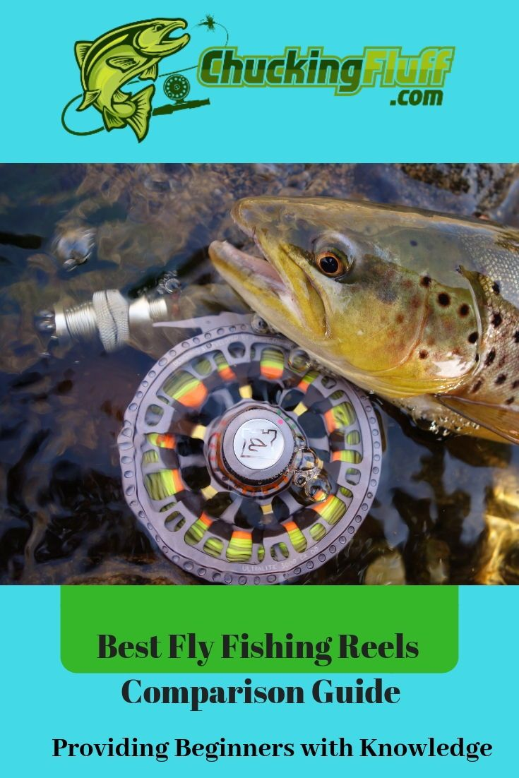Best fly fishing combos 2020 beginners buying guide   fishing.