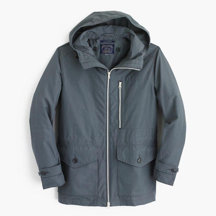 grey-mens-spring-jacket-