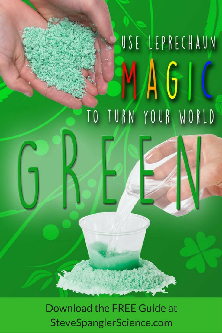 167 best st patrick u0027s day activities images on pinterest