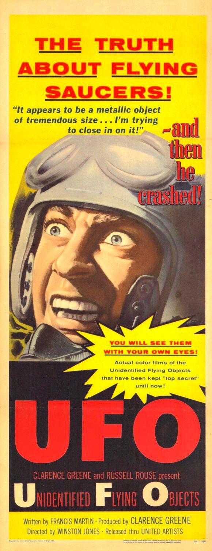 Ufo (1956)
