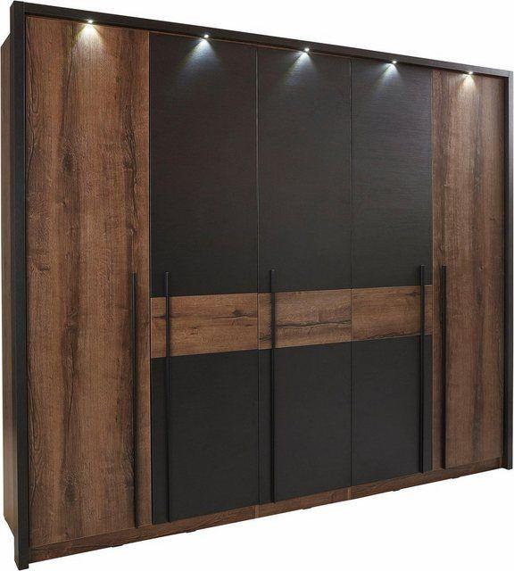wardrobe design tv wall units entertainment products tv units