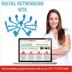 Social Networking Web Portel Project in Asp.Net Free Download