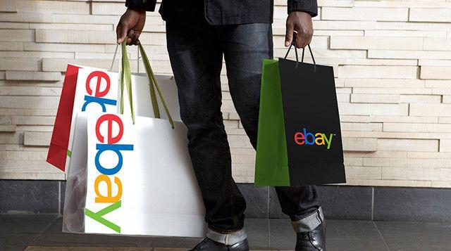 Qempo - Cómo comprar en eBay y conseguir los mejores precios