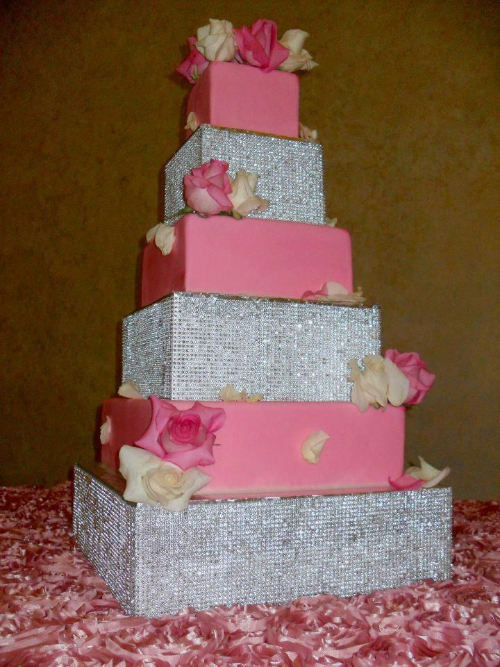 fake wedding cake hire uk 30 best cakes for weddings rental dummies images on 14120