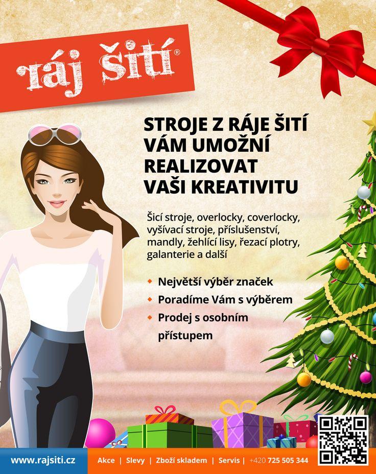 http://www.raj-siti.cz