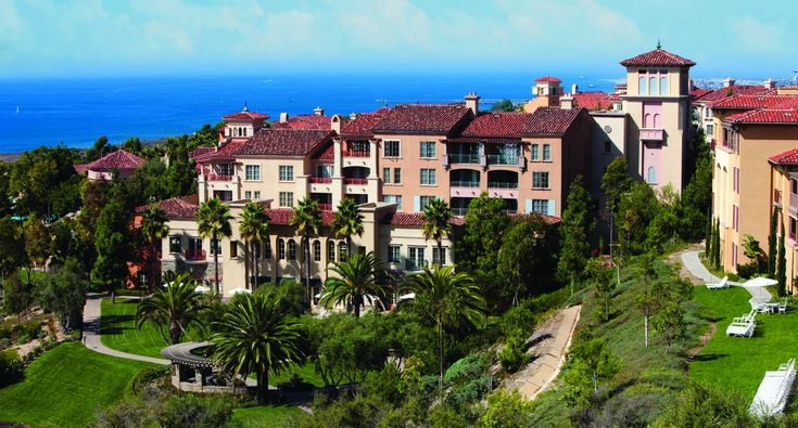 Marriott's Newport Coast Villas is an ideal destination for a family vacation. You'll be dazzled by our spacious rental villas and our immaculate location.