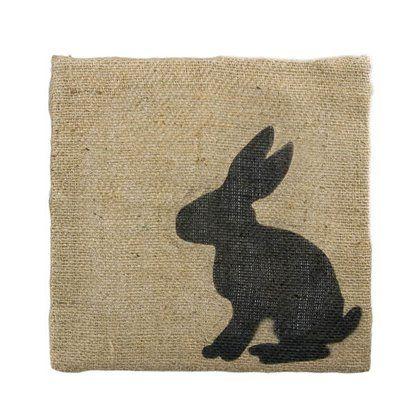 Grafika Rabbit