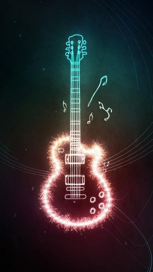 Pin By Seema Jalota Aneja On Guitar Pinterest Iphone Wallpaper