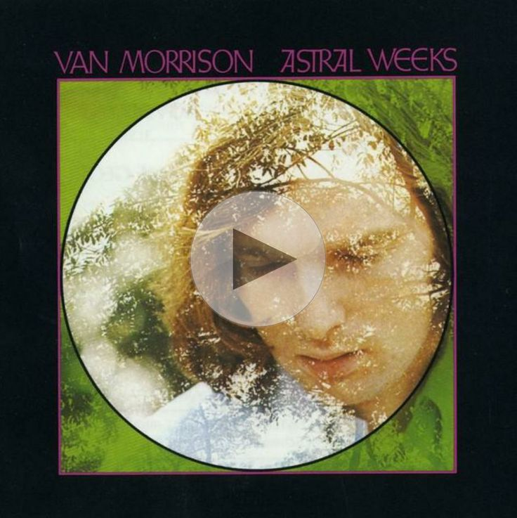 'Sweet Thing' by Van Morrison is a great alternative first dance song. You can listen to it on @Spotify or find a musician who can perform it for you at http://www.musicformywedding.com.au