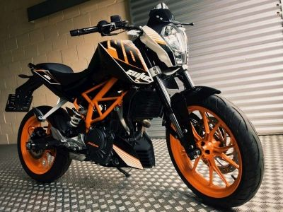 A beast of a motorcycle Light weight easy to handle 100% FUN/ & Best 25+ Motorcycle lights ideas on Pinterest | Motorcycles ... azcodes.com