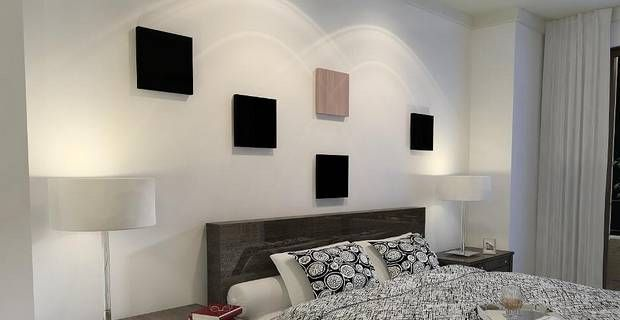 M s de 25 ideas incre bles sobre feng shui espejos en - Feng shui espejos en el dormitorio ...
