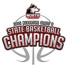 state basketball champion t shirt design