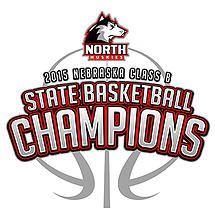 State Basketball Champion T Shirt Design