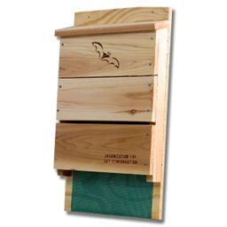 Free Bat House Plans Florida Woodworking Projects Plans