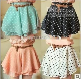 super cute skirts