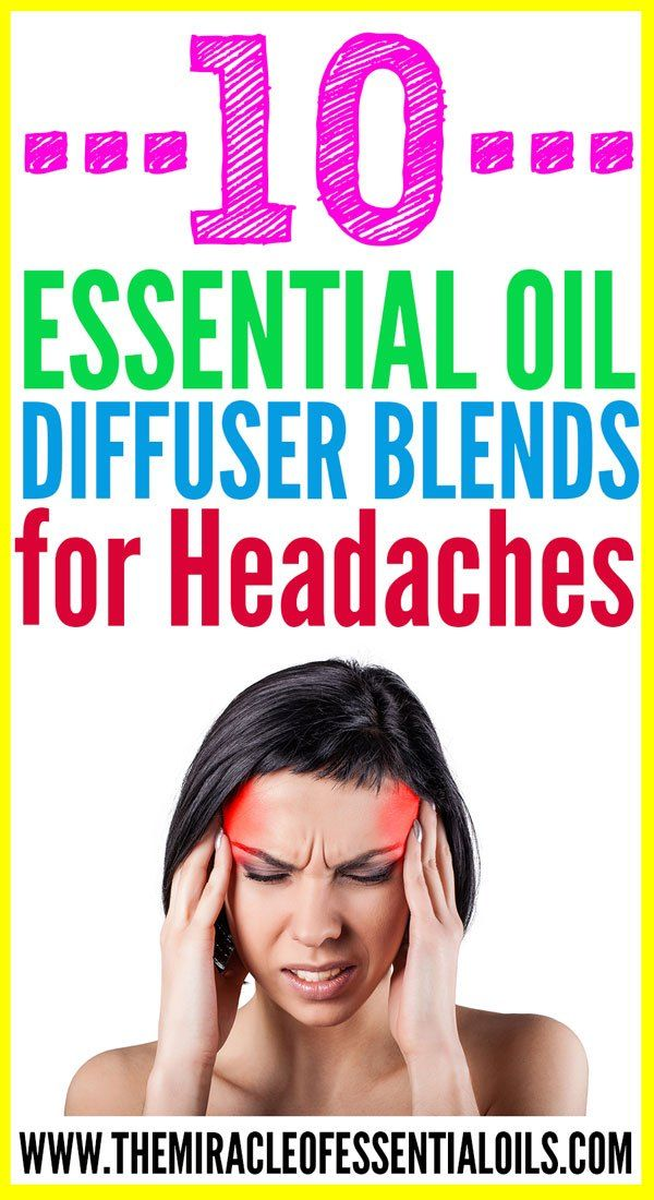 341 Best Images About Essential Oils On Pinterest