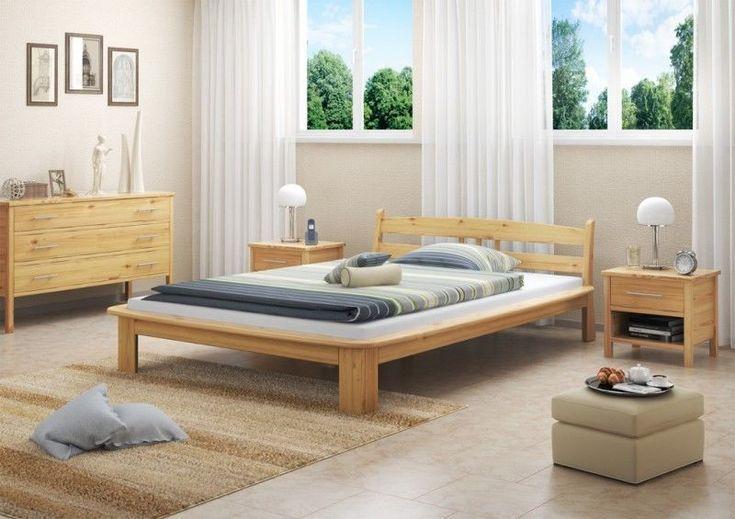 Seitenablage 250 Hohe Bettkante 28 Cm Sitzhohe Hohe Kopfteil 65 5 Cm Einlegetiefe Ca 9 Cm Eb Home Furniture Home Decor