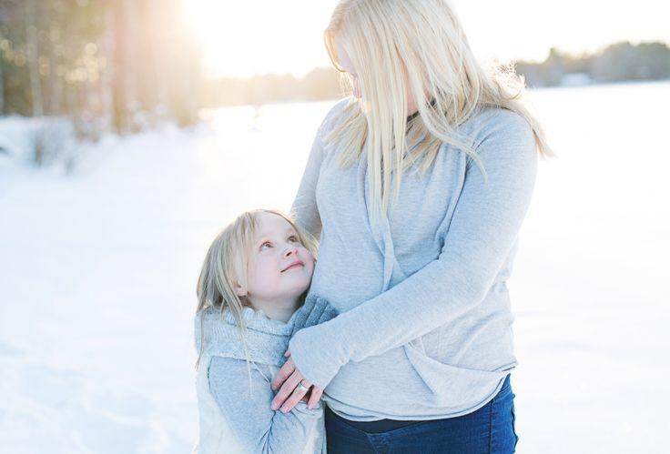 Gravid och familjefotografering | Bröllop och gravidfotograf Lisa-Marie Chandler