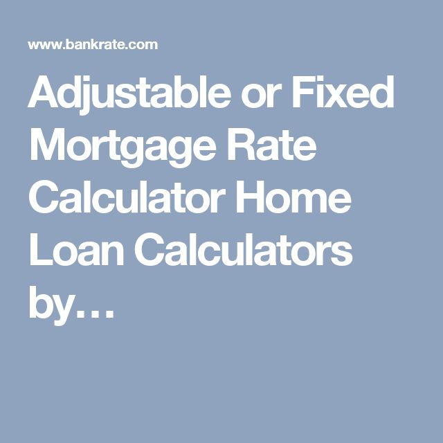 Best  Adjustable Rate Mortgage Ideas On   Fixed Rate
