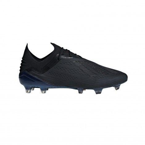 06cf7270070 Adidas Predator 18.2 FG CM7666 voetbalschoenen footwear white core black  real coral