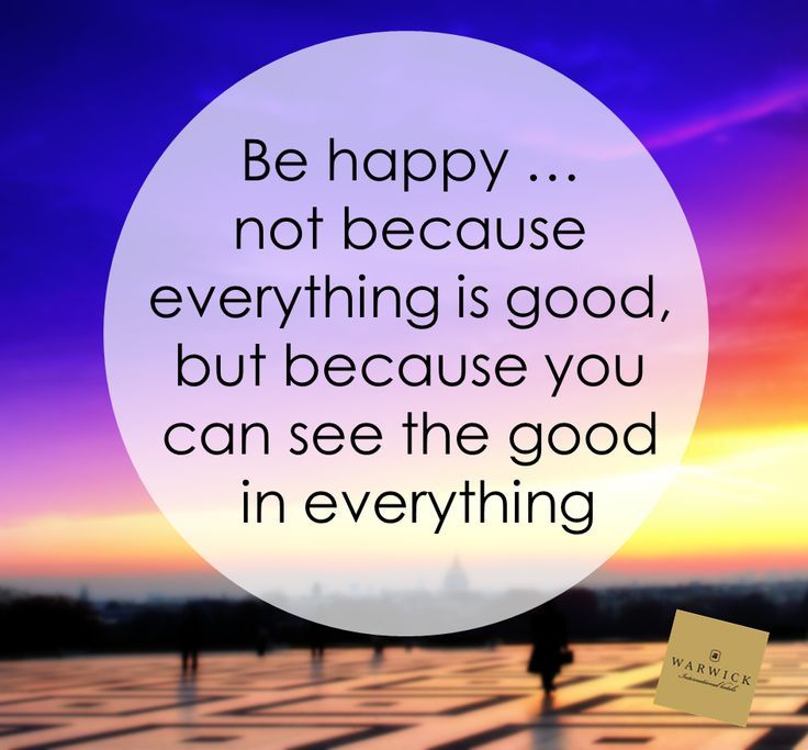 awesome Collection Of Happiness Quotes To Make You Smile
