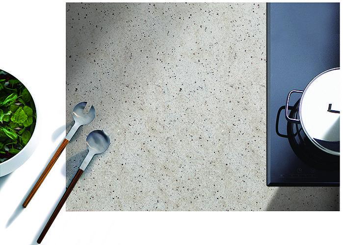Granito Kashmire White | CUPASTONE