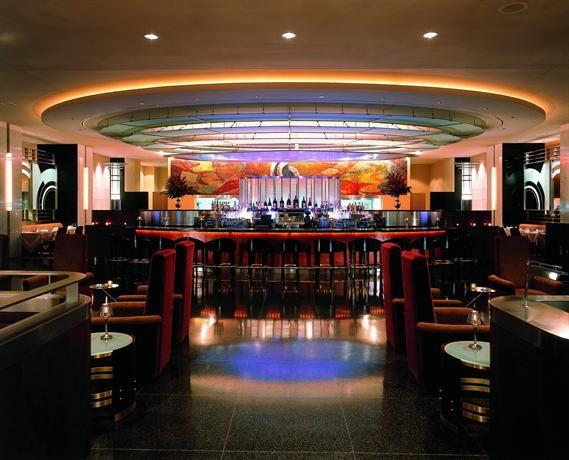 Hotel Deal Checker - Loews Philadelphia Hotel