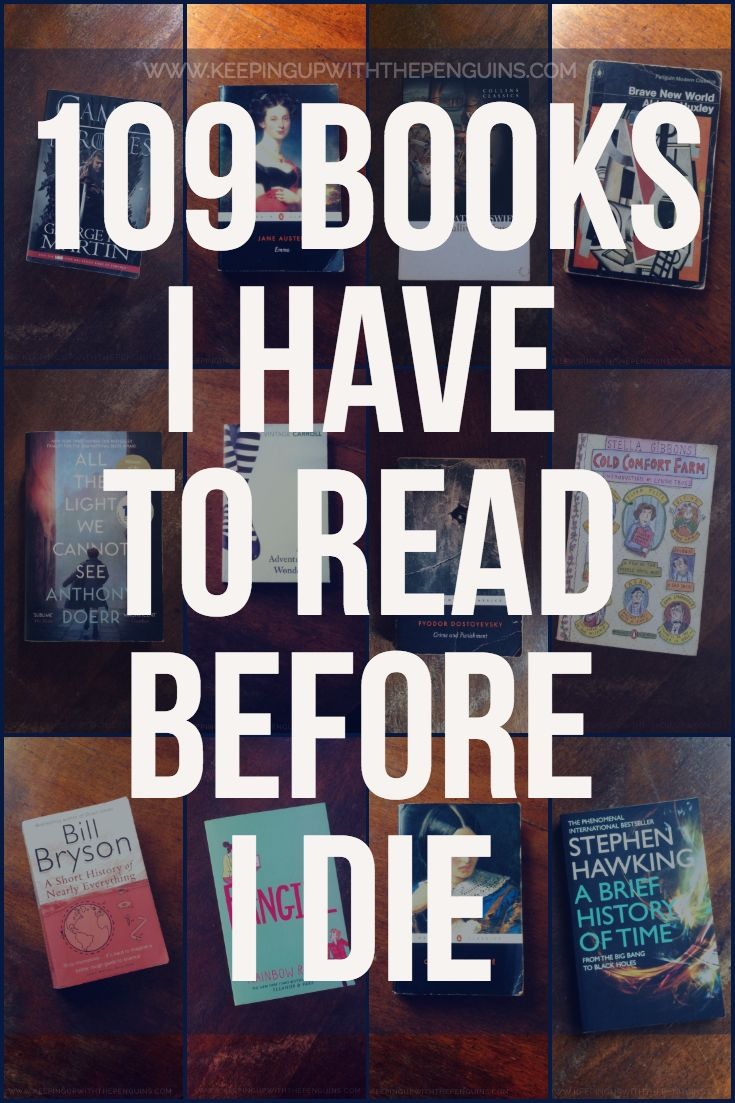 1001 Games To Play Before You Die List the list in 2020  best books to read, book club books, book