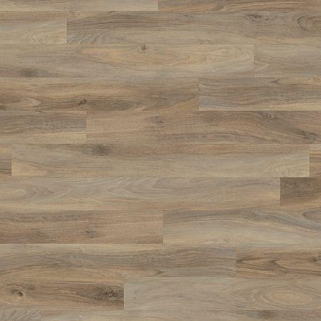 Karndean Opus REN113 Weathered Elm Flooring. Plank Size: 915mm x 102mm