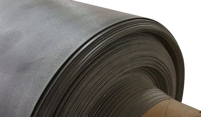 Where To Buy Rubber Roofing Material In 2020 Rubber Roofing Rubber Roofing Material Roofing Materials