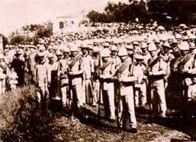pictures of puerto rico | ... War I #Military History Of Puerto Rico Why Study Military History