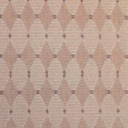 Collection Harlequin wilton Moquette anglaise haut de gamme tissage wilton - 100% pure laine - 6 coloris - Collection de stock - 4.00m de large Col. Cream