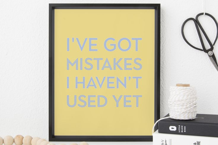 148 best Wall Art Printables images on Pinterest