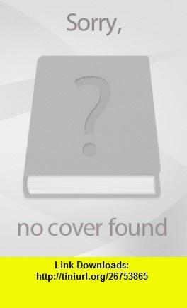 Reading and Study Skills, Form B (9780070364134) John Langan , ISBN-10: 0070364133  , ISBN-13: 978-0070364134 ,  , tutorials , pdf , ebook , torrent , downloads , rapidshare , filesonic , hotfile , megaupload , fileserve