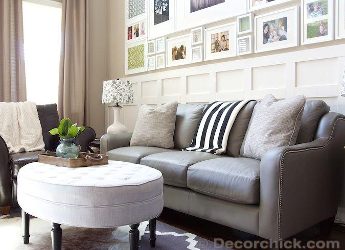 About lazy boy furniture on pinterest boys furniture furniture