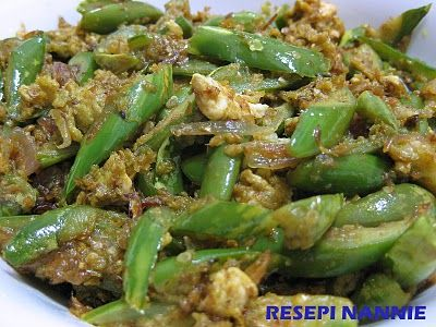 Resep Sayur Lodeh Simple