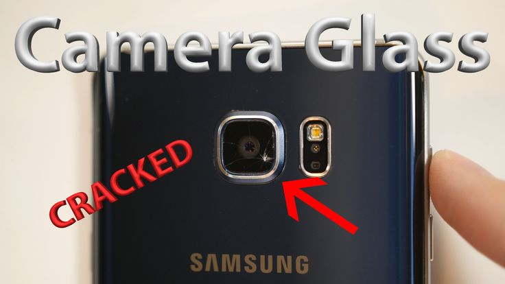 You can't take a good photo when your camera lens is cracked so get in and have it repaired 📸 #samsungcameralensrepair #samsungrepair #lensrepairs #iphonerepairs #mailinsamsungrepair #crackedglassrepair #samsungrepairaustralia #samsungmicrosolderng #glassscreenrepairs