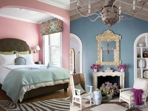 blue pink interior low budget interior design rh uteouoopgk elitescloset store