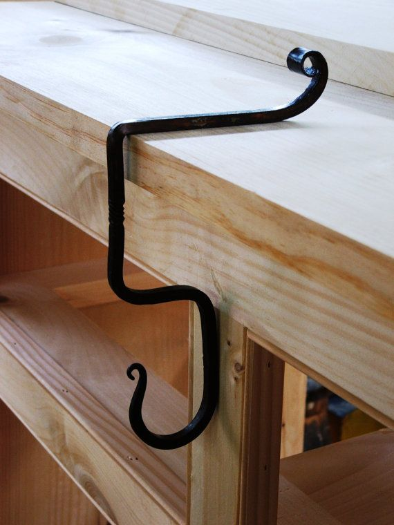 Best 25 Stocking Hanger Ideas On Pinterest