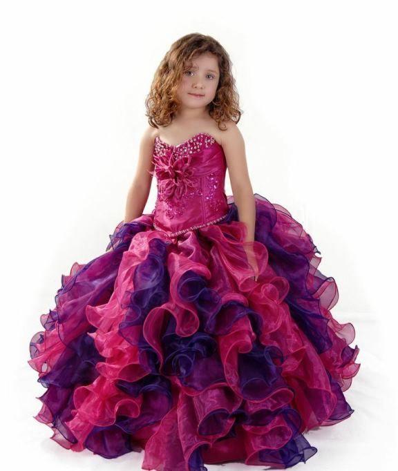 1000  images about girls dresses on Pinterest - Dress skirt- A ...
