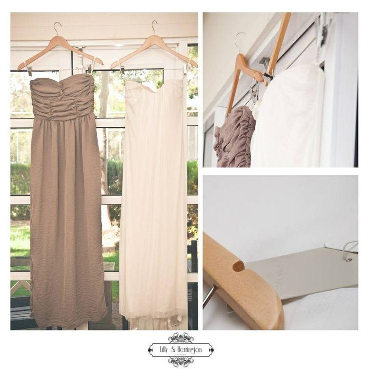 Bridal prep!  Lilly + Herrington Photography Www.lillyandherrington.com Www.facebook.com/lillyandherrington