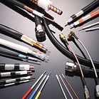 http://www.king-tone.com/ - The professional manufacturer of coaxial cable, power cable, Solar panel, utp cat5e, RG59 with power cable from China, We carry an extensive variety of electronic products for all the major industries including government, military, automotive and telecommunications.