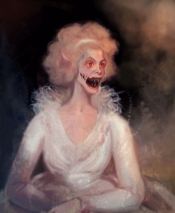 A study gone wrong    #impalasart #portrait #painting #art #study #artwork #illustration #daily #concept #characterconcept #characterartist #character #victorian #followme #instaary #instagood #l4l #blonde #lady #dress #tumblrart #instaart #fantasy #macabre #horror #scary #scream #gurlstop #yass