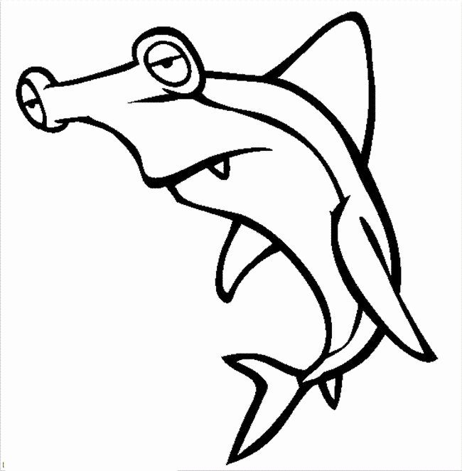 32 Nurse Life Coloring Book In 2020 Shark Coloring Pages