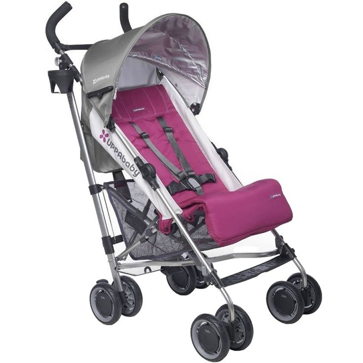 http://www.babygirlpartydresses.com/category/uppababy-g-luxe/ UPPAbaby 2015 G-Luxe Stroller, Makena