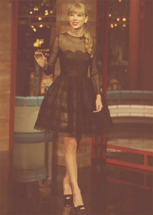 158 Best Taylor Swift 39 S Style Images On Pinterest Celebs Taylor Swift Style And Taylors