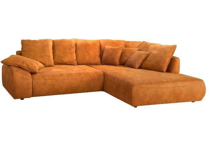 ber ideen zu sofa mit bettfunktion auf pinterest. Black Bedroom Furniture Sets. Home Design Ideas