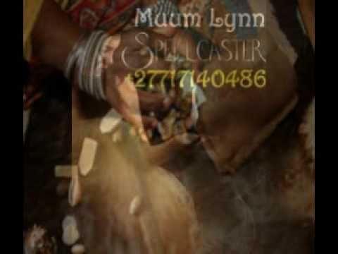 Abu Dhabi 0027717140486 love spells caster Al Ain, Al Awdah,Ahmedabad, B...