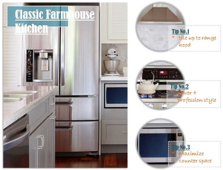 Sarah richardson big box kitchen   Design Maze  Big Box Challenge w  SarahThe 25  best Sarah richardson kitchen ideas on Pinterest   Sarah  . Sarah Richardson Kitchen Designs. Home Design Ideas