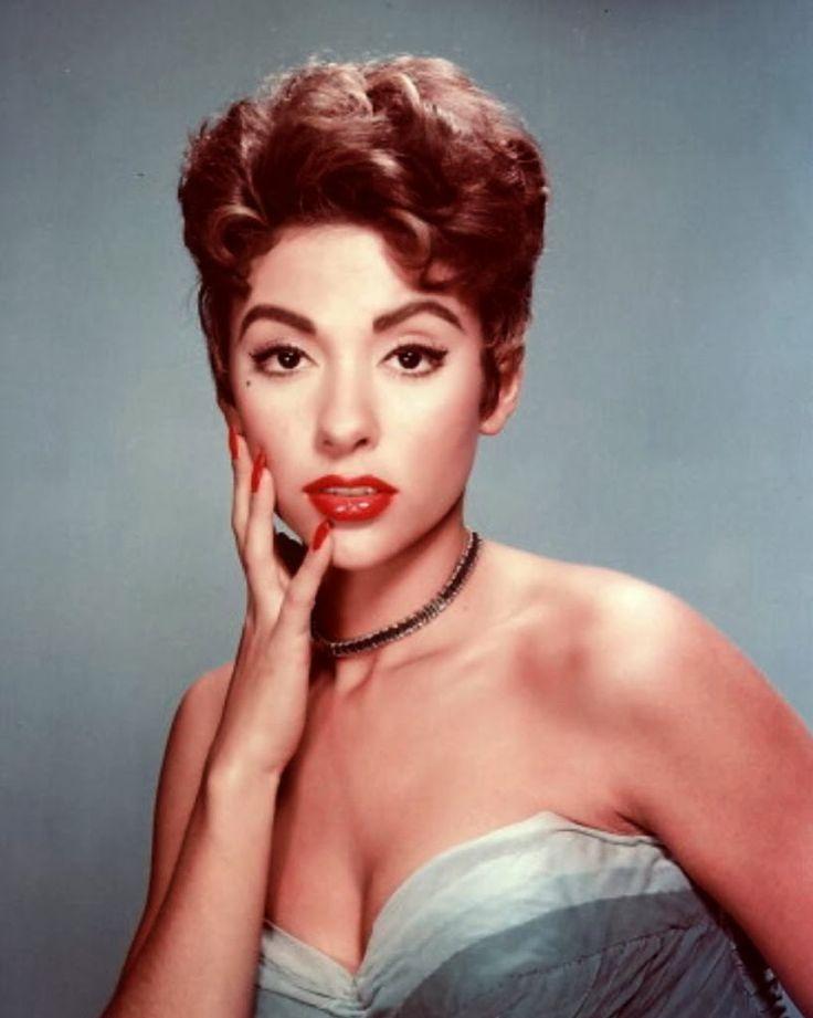 Chatter Busy: Rita Moreno Quotes